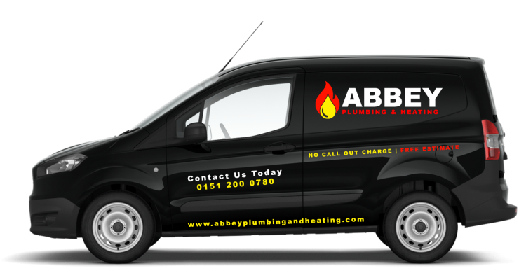 http://www.abbeyplumbingandheating.com/wp-content/uploads/2018/10/ABBEY-VAN-750x400.png